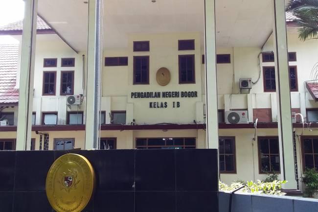 Kuasa Hukum: Ariyanto Adalah Korban Kriminalisasi