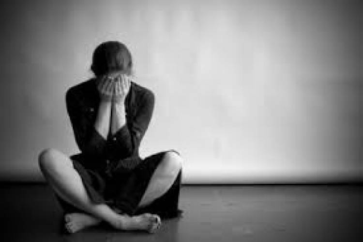 Prevalensi Depresi di Indonesia