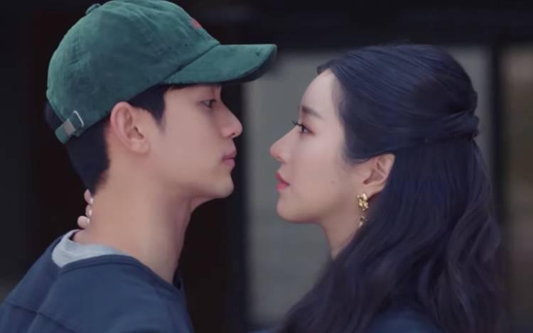 Drama Korea yang Wajib Ditonton Saat Merasa Tidak Baik-Baik Saja