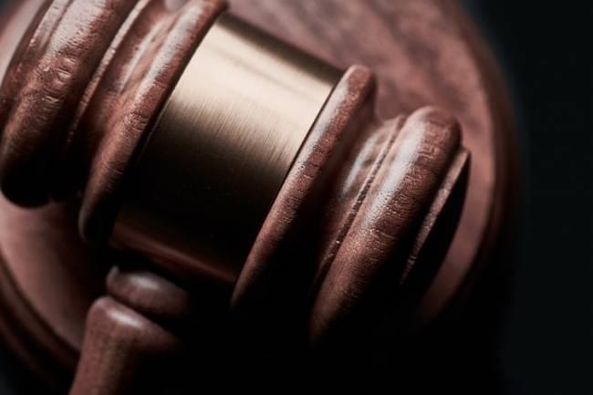 Buntut Tindak Kekerasan dan Pengeroyokan Oknum HMI Berjalan Lambat dalam Proses Hukum