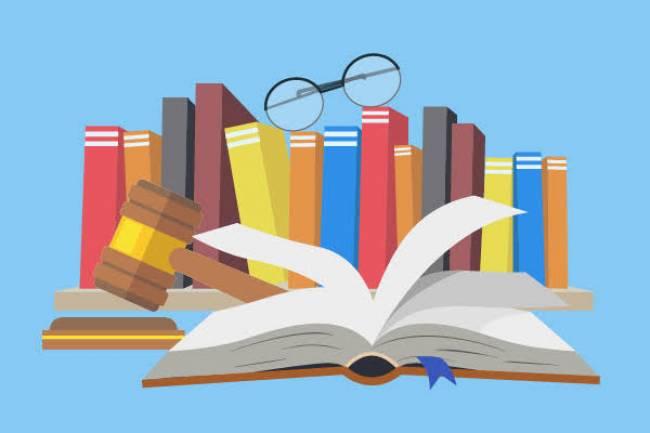 Harbuknas 2020, Pentingnya Peran Buku bagi Kaum Milenial