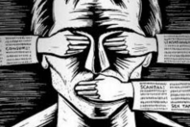 Diskusi Rasial terhadap Papua, Teknokra Mendapat Intimidasi dan Intervensi Sebelum Diskusi