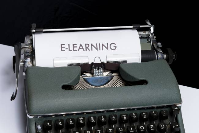E-learning Unindra, Si Penunjang PJJ yang Belum Dikenal