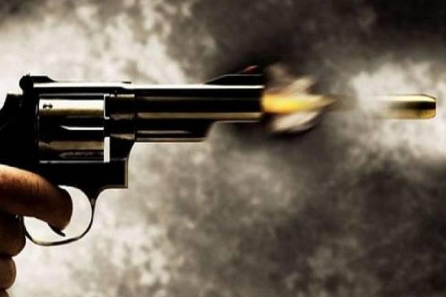 Sosok Faiz, Mahasiswa Unindra yang Menjadi Korban Penembakan di KM-50.