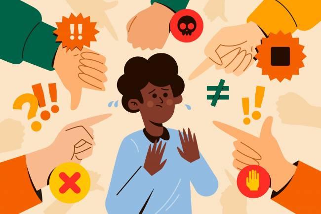 """Diskriminasi Rasial dalam Kata """"N-Word"""" Terhadap Ras Afrika-Amerika"""