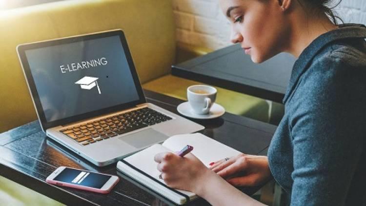 Persiapan LMS Unindra Menghadapi Perkuliahan Online