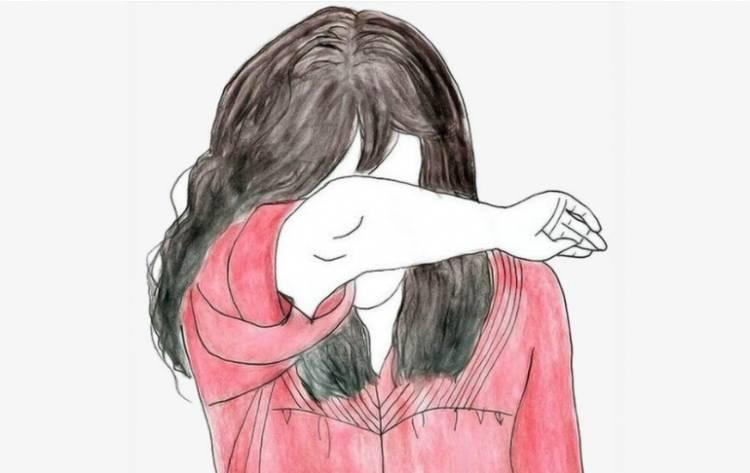 Press Release PPMI terhadap Kasus Pelecehan Seksual yang Dilakukan Sekjend PPMI DK Semarang